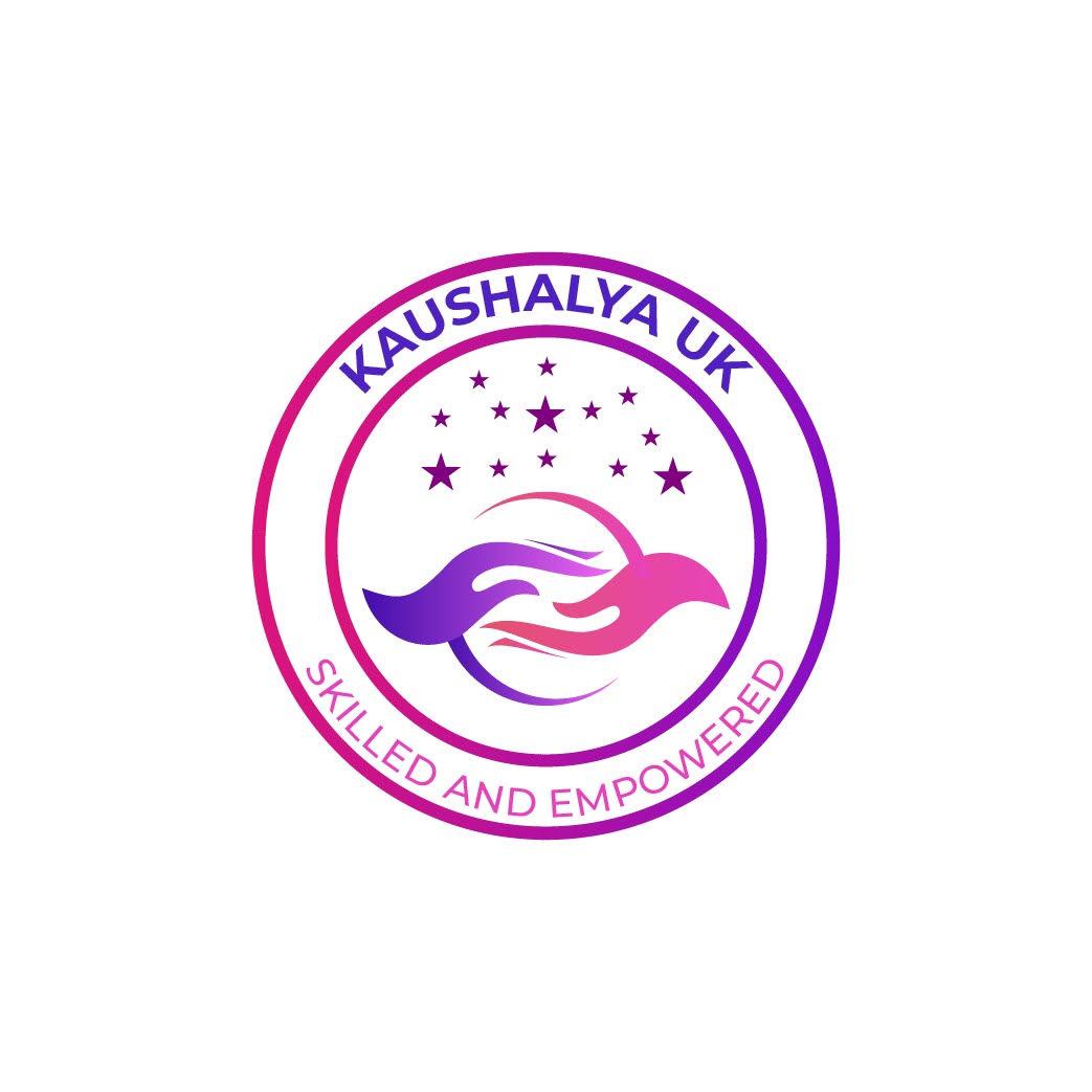 kaushalyauk logo